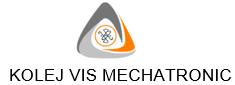 Kolej Vis Mechatronic